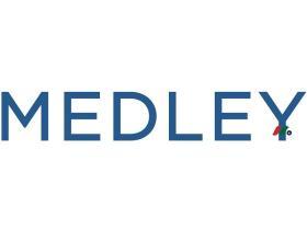资产管理公司:Medley Management Inc.(MDLY)