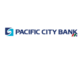 新股IPO上市:银行控股公司Pacific City Financial Corporation(PCB)