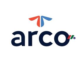 巴西教育科技公司:Arco Platform Ltd.(ARCE)