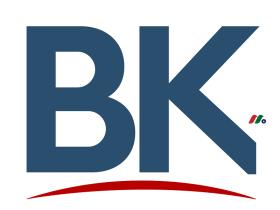 无线通信产品制造商:BK Technologies, Inc.(BKTI)