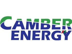 石油天然气公司:Camber Energy, Inc.(CEI)