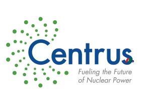核燃料和服务提供商:Centrus Energy Corp.(LEU)