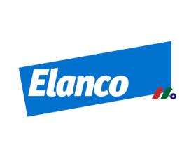 全球第四大动物保健公司:礼来动保Elanco Animal Health(ELAN)