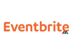 活动管理和票务网站:Eventbrite, Inc.(EB)