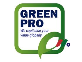 香港财务咨询和企业会计服务公司:绿专资本Greenpro Capital Corp.(GRNQ)