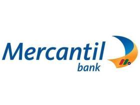 银行控股公司:Mercantil Bank Holding Corporation(MBNAA)