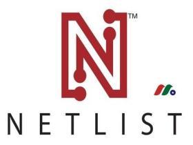 高性能半导体存储器:网表公司Netlist, Inc.(NLST)