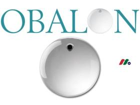 医疗设备公司:Obalon Therapeutics, Inc.(OBLN)