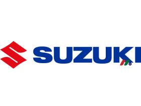汽车制造商:日本铃木公司Suzuki Motor Corporation(SZKMY)