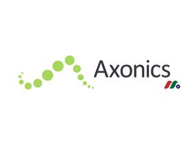 医疗设备器械公司:Axonics Modulation Technologies(AXNX)