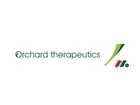 英国商用阶段生物制药公司:Orchard Rx Ltd.(ORTX)
