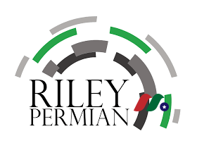 石油天然气公司:Riley Exploration Permian(REPX)