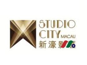 澳门赌场博彩娱乐公司:Studio City International Holdings(MSC)