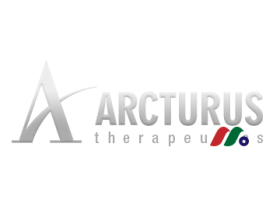 基因疗法公司:Arcturus Therapeutics Ltd.(ARCT)