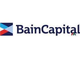 专业金融公司:Bain Capital Specialty Finance(BCSF)