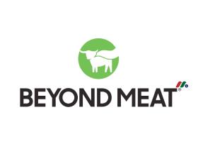 人造肉公司(假肉):超越肉类公司Beyond Meat(BYND)
