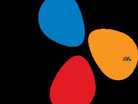 韩国最大的娱乐媒体公司——CJ集团(希杰集团)CJ Corporation