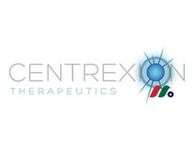 生物制药公司:Centrexion Therapeutics Corp(CNTX)