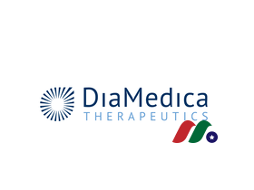 生物制药公司:DiaMedica Therapeutics(DMAC)