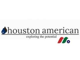 石油天然气公司:休斯敦能源Houston American Energy(HUSA)