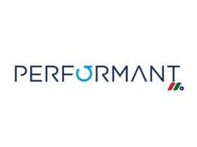 金融服务公司:Performant Financial Corporation(PFMT)