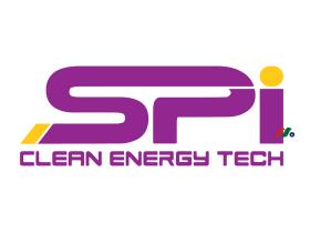 香港光伏解决方案供应商:阳光动力SPI Energy Co.(SPI)