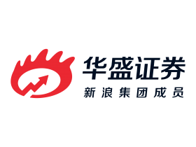 华盛证券独家开户优惠:送HK$900免佣卡+港股打新折扣+100元