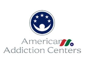 药物滥用治疗病房服务商:AAC Holdings, Inc.(AAC)