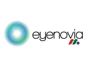 临床阶段生物制药公司:Eyenovia, Inc.(EYEN)