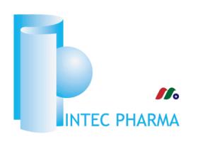 临床阶段生物制药公司:Intec Pharma Ltd.(NTEC)