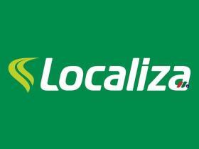 拉丁美洲最大的租车公司:Localiza Rent a Car S.A.(LZRFY)