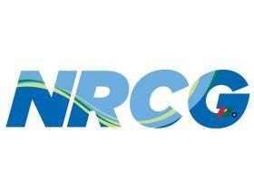 综合环境和废物处理服务商:NRC Group Holdings Corp.(NRCG)