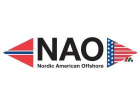 近海供应船平台公司:冬宫离岸服务有限公司Hermitage Offshore Services(PSV)