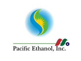 低碳可再生燃料生产商:太平洋乙醇Pacific Ethanol, Inc.(PEIX)