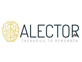 临床阶段生物制药公司:Alector, Inc.(ALEC)