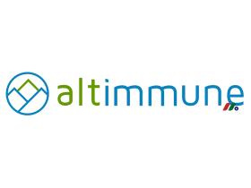临床阶段免疫治疗生物技术公司:Altimmune, Inc.(ALT)