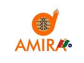食品公司:阿米拉天然食品Amira Nature Foods(RYCE)