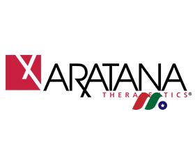 动物药制药公司:Aratana Therapeutics, Inc.(PETX)