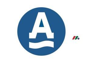 石油化学品海运公司:阿德莫尔海运Ardmore Shipping Corporation(ASC)