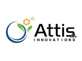 生物质创新和医疗保健科技公司:Attis Industries, Inc.(ATIS)