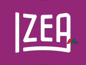 数字媒体创作及社交赞助平台:IZEA Worldwide(IZEA)