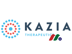 澳大利亚抗癌药公司:Kazia Therapeutics Limited(KZIA)