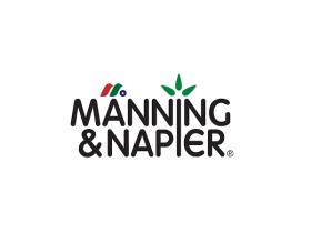 资产管理服务公司:Manning & Napier(MN)