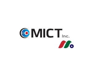 移动计算设备公司:微网依内太克科技MICT, Inc.(MICT)