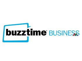 酒吧餐馆互动娱乐和餐饮技术供应商:NTN Buzztime(NTN)