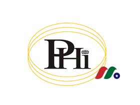 油田海上直升机运输服务及空中医疗服务提供商:PHI, Inc.(PHII)