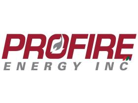 油田技术公司:Profire Energy, Inc.(PFIE)