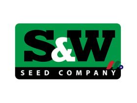 农业生物科学及种子公司:S&W Seed Company(SANW)