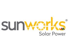太阳能发电解决方案和太阳能电池开发商:Sunworks, Inc.(SUNW)