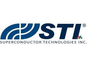 高温超导体线材和技术公司:超导技术Superconductor Technologies(SCON)